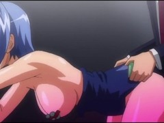 Hentai Music Video - Seven kinds of naughty Thumb