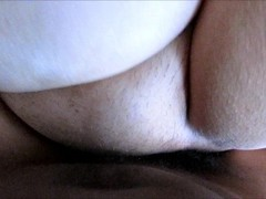 White MILF gets CREAMPIE by BBC Thumb