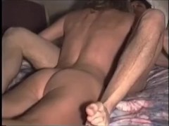 Wife wife stranger, loves finger in her ass.mp4 Thumb
