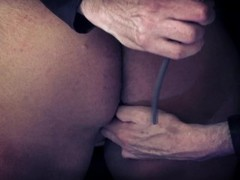 Johnny Rockard - kinky slut delivery service Thumb