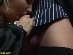 fat moms first extreme porn lesson Thumb