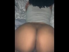 Quickie With Big Booty Thumb